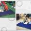 ที่นอนเป่าลม Classing full airbed รุ่น 68758 INTEX thumbnail 1