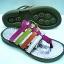 leather sandal without backstrap (kids) thumbnail 2