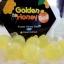 มาส์กลูกผึ้ง B'secret Golden Honey Ball thumbnail 8