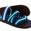 Filpflop slippers men thumbnail 1