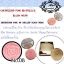 AAC Energizing Pink BB Grilled Blush Wear บลัชออน No.08 thumbnail 1