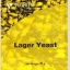 Youngs Lager yeast thumbnail 1