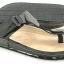 Cork sole leather sandals(men) สำเนา thumbnail 3