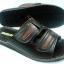 Men Beach Slipper Sandals thumbnail 3