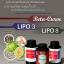 Core Lipo3 ไลโป3 คอร์ อาหารเสริมควบคุมน้ำหนัก thumbnail 3