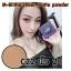 M-Blithe sheer matte powder SPF25 PA++ C22 ผิว 2 thumbnail 1