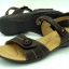 Leather sandal with backstrap (lady) thumbnail 1