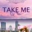 ชุด Take Me เรื่อง กิจกรรมรักซาตานร้าย : อัญชิรา พลอยวรรณกรรม thumbnail 1