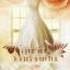 นิยายรัก : ลุ้นรักวิวาร์จำเป็น : ญดา มายโรส โดย Book for Smile thumbnail 1