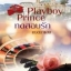 Playboy Prince ทดสอบรัก : เฌอมาแลง พลอยวรรณกรรม thumbnail 1