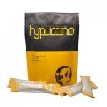 กาแฟไฮปูชิโน่ กาแฟลดน้ำหนัก Hypuccino 1 ห่อ