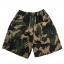 กางเกงขาสั้น SPORT รหัส229 ทหารพราง thumbnail 2