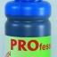 """น้ำหมึก MIRACLE Pro 100 cc for EPSON """"CYAN"""" มีสาร UV ป้องกันแสงแดด thumbnail 1"""