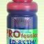 """น้ำหมึก MIRACLE Pro 100 cc for EPSON ED-853 """"MAGENTA"""" มีสาร UV ป้องกันแสงแดด thumbnail 1"""