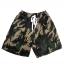 กางเกงขาสั้น SPORT รหัส229 ทหารพราง thumbnail 1