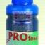"""น้ำหมึก MIRACLE Pro 100 cc for EPSON ED-852 """"CYAN"""" มีสาร UV ป้องกันแสงแดด thumbnail 1"""