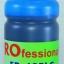 """น้ำหมึก MIRACLE Pro 100 cc for EPSON ED-495 """"LIGHT CYAN"""" มีสาร UV ป้องกันแสงแดด สำเนา thumbnail 1"""