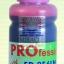 """น้ำหมึก MIRACLE Pro 100 cc for EPSON ED-855 """"LIGHT MAGENTA"""" มีสาร UV ป้องกันแสงแดด thumbnail 1"""