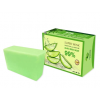 Super Wink Smoothing & Moisture Aloe Vera Soap 99%