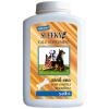 แคลเซียมสุนัข SLEEKY (สลิคกี้) บำรุงร่างกายและกระดูก รสไก่ สำหรับหมาทุกพันธุ์ - ขวดใหญ่ 630 กรัม