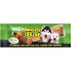 ขนมสุนัข SLEEKY มีทตี้บาร์ รสเบคอน - ขนมหมาทุกสายพันธุ์