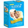 นมชงสำหรับลูกสุนัข SLEEKY กล่องใหญ่ 300 กรัม