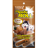 ขนมสุนัข SLEEKY มีทตี้โรล รสตับ - ขนมหมาทุกสายพันธุ์