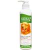 โลชั่นบำรุงขนสุนัข SLEEKY สีเขียว-กลิ่นสดชื่น ขวดใหญ่ 250 ซีซี