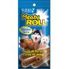 ขนมสุนัข SLEEKY มีทตี้โรล รสไก่ - ขนมหมาทุกสายพันธุ์