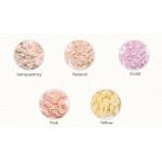 พร้อมส่ง แป้งฝุ่นA'PIEU Nature 8-Mineral สี #Transparency