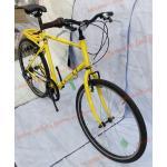 จักรยานมือสองญี่ปุ่น HOOH