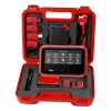 Original XTOOL X100 PAD Auto Key Programmer Support Special Function Update Online Same Function As X300 X-100 PAD