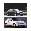 คู่มือซ่อมรถยนต์ DAEWOO LANOS ปี 97-98 รหัสสินค้า DW-002