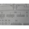คู่มือซ่อมรถยนต์ Wiring Diagram รถยนต์ DAIHATSU MOVE ทั้งคัน โฉมปี 1995 (เครื่องยนต์รุ่น EF-ZL) (JP) รหัสสินค้า DM-002