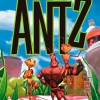 Antz / เปิดโลกใบใหญ่ของนายมด / 1 แผ่น DVD (พากย์ไทย+บรรยายไทย)