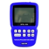 VPC-100 Hand-Held Vehicle Pin Code Calculator For almost all cars With 500 Tokens Update Online
