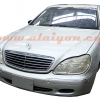 BENZ S500 W220