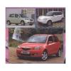 คู่มือซ่อมรถยนต์ WIRING DIAGRAM MAZDA VERISA, MAZDA 2 เครื่องยนต์ ZJ-VE, ZY-VE