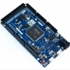 Arduino DUE พร้อมสาย Micro USB