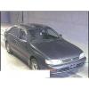 คู่มือซ่อมรถยนต์ WIRING DIAGRAM CORONA-CALDINA 2C, 3S-FE, 3S-GE, 4A-FE