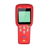 X100 pro Auto Key Programmer x-100 pro new x100pro immobilizer programming tool x100 plus Updated Version