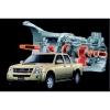 คู่มือซ่อมเกียร์ธรรมดา รุ่น MUX ใช้กับเครื่องยนต์รุ่น 4JJ1-TCX 3000 DDI VGS TURBO
