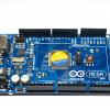Arduino MEGA 2560 R3 พร้อมสาย USB