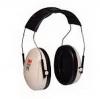 ที่ครอบหู ลดเสียง Peltor Optime 95 3M-H6a/v แบบคาดศีรษะ