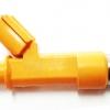 VIOS (07-12)หัวฉีด (Injector Fuel)