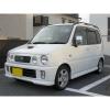 คู่มือซ่อมรถยนต์ WIRING DIAGRAM DAIHATSU MOVE เครื่องยนต์ JB-DET 99~ (JP) รหัสสินค้า DM-012