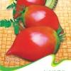 Red Peach Tomato