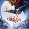 A Christmas Carol / อาถรรพณ์วันคริสต์มาส / 1 แผ่น DVD (พากย์ไทย+บรรยายไทย)