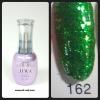 สีเจลทาเล็บ JIWA 18ml #162