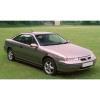 คู่มือซ่อมและ WIRING DIAGRAM รถยนต์ OPEL CALIBRA COUPE ปี '90-98 เครื่องยนต์ 2.0 (EN)